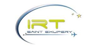 IRT St Exupery
